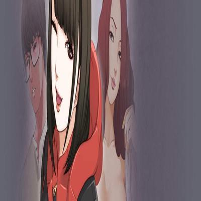 Watch Girl Next Door Hentai