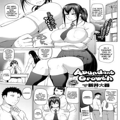 Fat bbw ssbbw pregnant comics 2